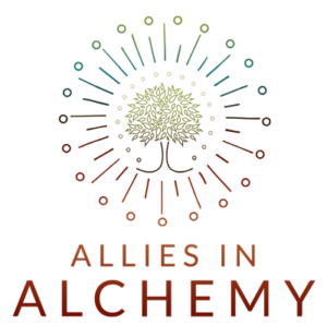 Allies_In_Alchemy_Gaia_Terza_AinA_Square_simple_color_med-300x298